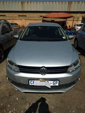 2012 VW, JETTA,  6--- 1.9 TDI SELLING