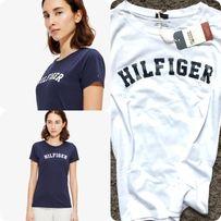 T shirt damski tommy hilfiger XS-XL nowe