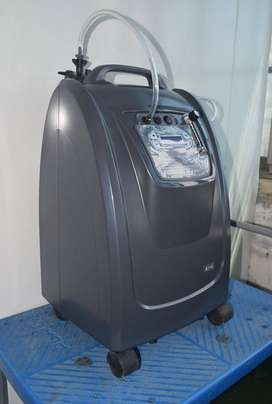 Oxygen Concentrator AE -5 xxx NEW ATOCK ARRIVING SOON XX