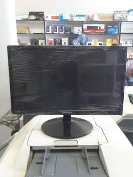 DELL/HP/SAMSUNG/LG/MECER LCD FLAT SCREEN