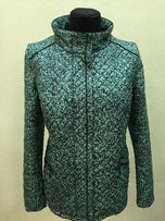 куртка женская большие размеры