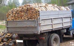 Услуги самосвалов доставка дров, щебня,песка,торфа, чернозема.