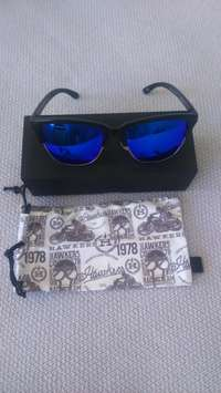 Image of Hawkers Sunglasses for Sale