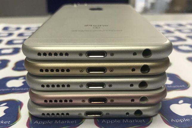 iPhone 6S 16/64/128GB Neverlock из США Черкассы - изображение 2