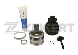 Продам шрус (граната) ZEKKERT GS-3975, наружный. Мазда 3 (2003-2009)