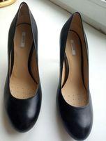 туфли Geox по сходной цене