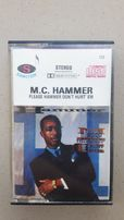 M.C HAMMER Please Hammer Don't Hurt'em