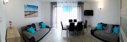 OKAZJA!! Nowoczesny 2 pokojowy apartament do wynajęcia w Ustce.