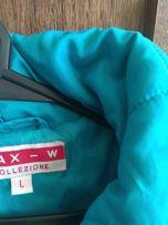 Верхній одяг 44 розміру.Пухова курточка,пальтозимове,пальто демісезонн