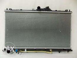 Дешевле нет!! Радиатор охлаждения кондиционер печка для вашего авто