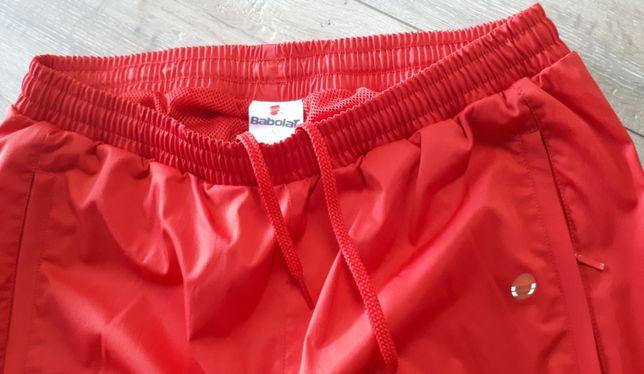 Spodnie tenisowe Babolat Szczytno - image 4