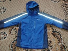 Куртка,ветровка,парка Regatta