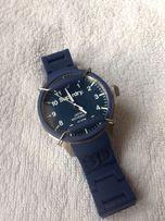 Superdry zegarek- Japan style !! nowy