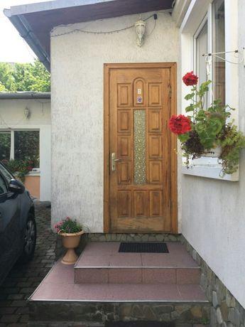 Дом.Аренда дома под ключ.Будинок Трускавец - изображение 3