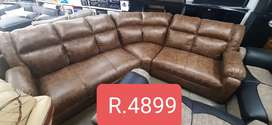 Brand new Best quality furniture and appliances on very good prices
