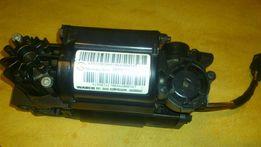 Kompresor pompa sprezarka mercedes airmatic vito 638 639 viano c w205