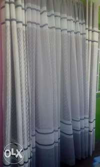 Curtains Available 0