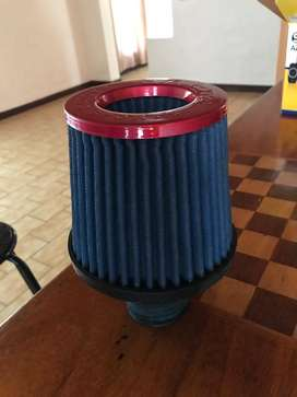 Cone Performance air filter for SALE!!!