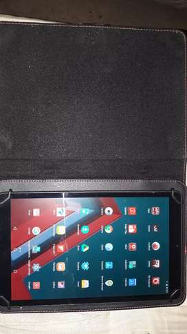 Vodacom power tab 10...android version 5.1