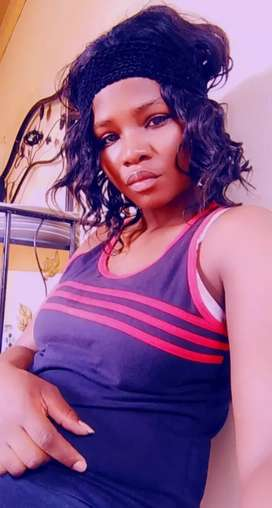 Im Isabel looking for a job available im from Zimbabwe age 27 years