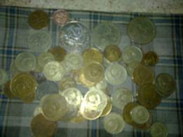 Продам.монеты.СССР.и.значки.