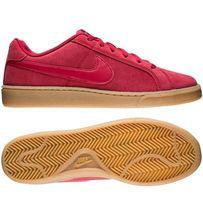 Кроссовки Nike (Найк) COURT ROYALE SUEDE 43 и 44 размер