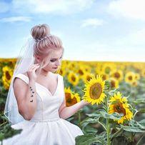 Фотограф Житомир