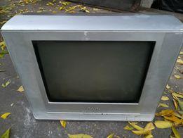 Продам телевизор Samsung C3-17A11MJQ
