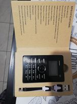 Telefon szpiegowski Q 1 TANIO !!