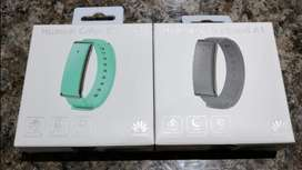 Huawei Color Band A1 new in box