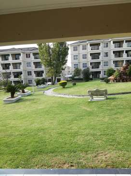 Luxury 1 bedroom unit in Midrand for sale