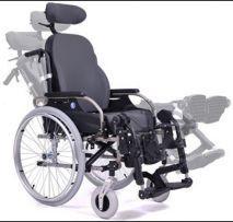 Sprzedam...wózek NETTI 4 LUB 3