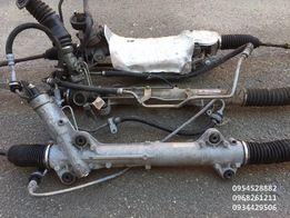 Рейка рулевая VW Crafter Caddy T5 Lt Mercedes Sprinter Фольксваген