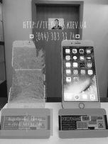 ЗАМЕНА СТЕКЛА IPHONE 7+Plus/ 7 Замена ДИСПЛЕЯ iPhone 6S+ Plus Оболонь