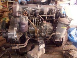 Двигатель MERCEDES Бус 3.0 ОМ617 207,208,210,307,308,310,410