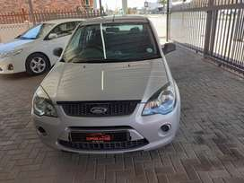 Ford Ikon 1.6  Still in great condition with a fsh