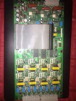 LG GHX-616 (CSIB) Плата расширения 3 гор и 8 вн.линий
