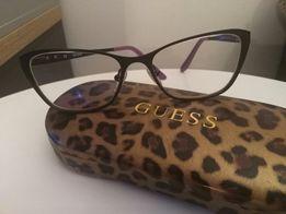 Okulary Guess