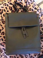 Рюкзак,сумочка
