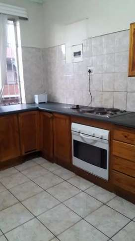 Room to rent in a 4 bedroom flat