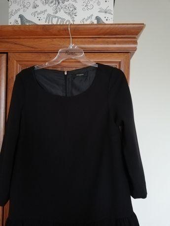 Sukienka Reserved Radłów - image 3