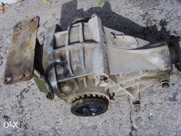 продам на Ford Sierra, Scorpio 2.0B редуктор заднего моста 90-го г.в.