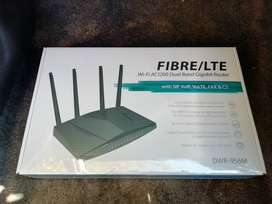 Wifi Router for sale