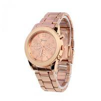 Zegarek/ nowy