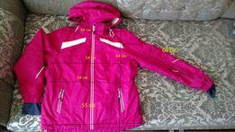 Куртка жіноча Crivit