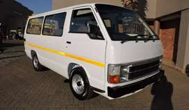 Toyota siyaya in perfect condition