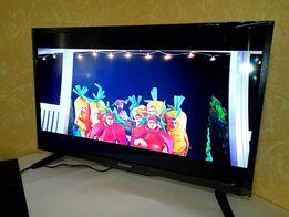 Телевізор Самсунг 28 дюймів з Т2 FULL HD телевизор samsung 17/22/24/32