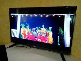 Телевізор Самсунг 28 дюймів з Т2 FULL HD телевизор samsung ЛЕД 24/32