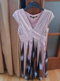 Платье нарядное, размер 42-44