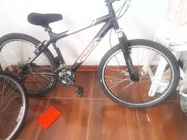 Good Condition bicycles